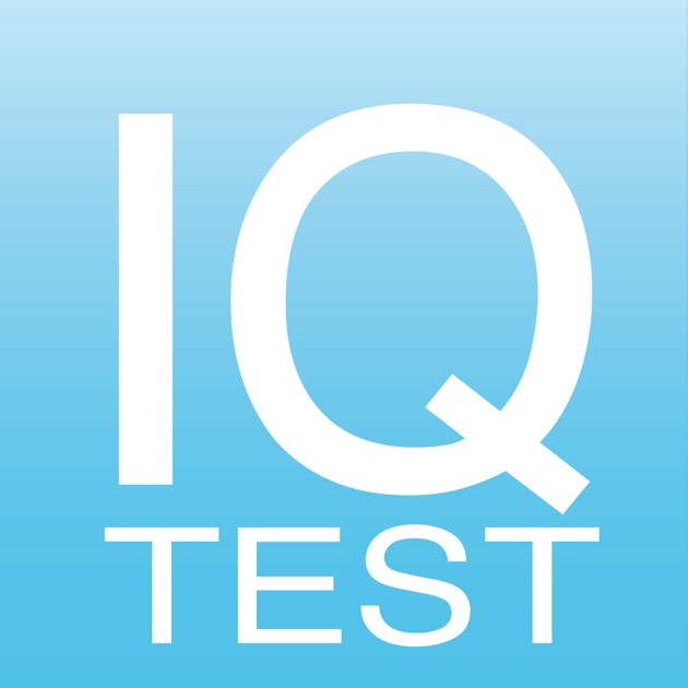 iq test source code java How to make a java quiz source code thanks for watching comment or message me for any questions i am not a pro :p --------- --.