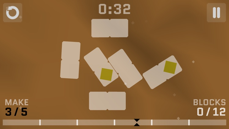 Diffission EDU screenshot-4