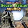 Secret Crime Society