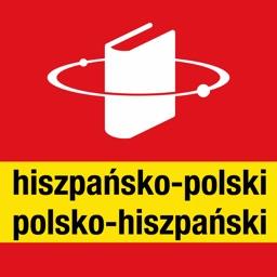 Leksyka Słownik Hiszpańsko Polski