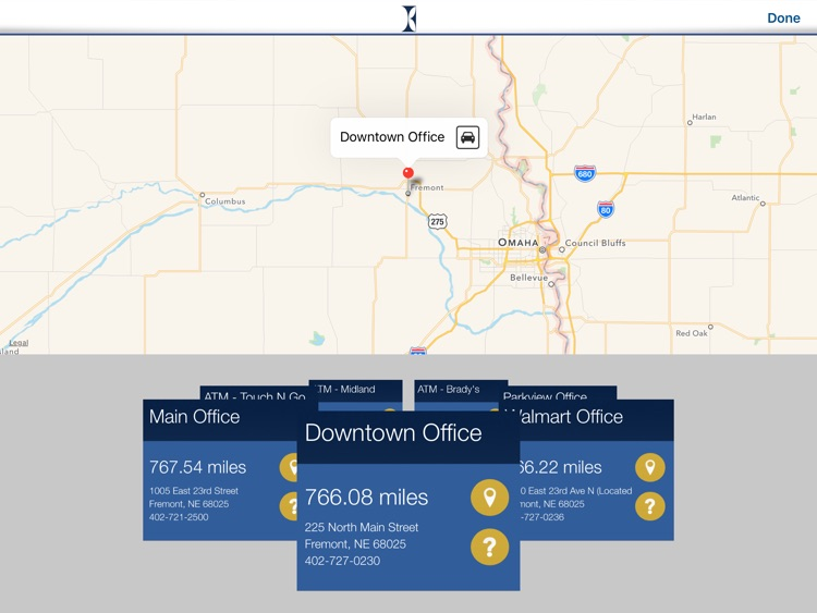 FSBT Mobile for iPad screenshot-4