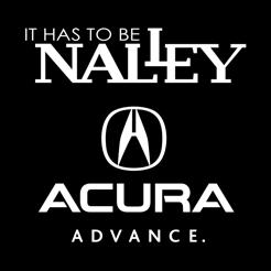 App Store Nalley Acura Marietta