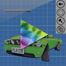 Activities of Playir: Game & App Creator