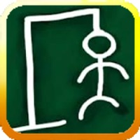 Codes for Hangman Word Game Hack