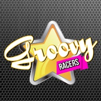 Codes for Groovy Racers Hack