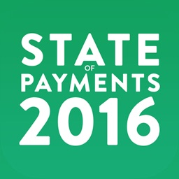 State of Payments 2016