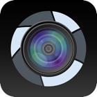 撮影蔵 icon