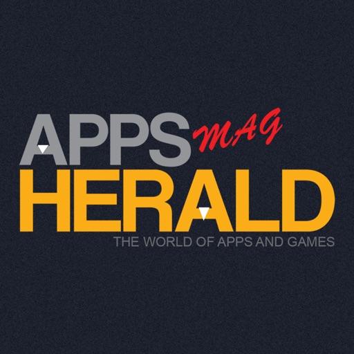 APPS HERALD