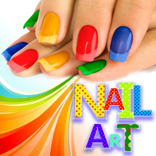 Princess nail art games for girls design fancy nails in best princess nail art games for girls design fancy nails in best beauty makeover salon prinsesfo Gallery