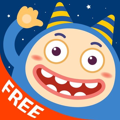 Smart STAR English Free