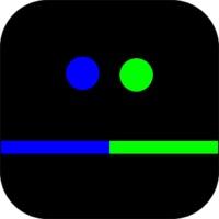 Codes for Color Baller Hack