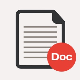 Documents for VK