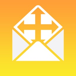 InboxRuler