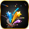 魔术教程-最全魔术教学,魔术大揭秘