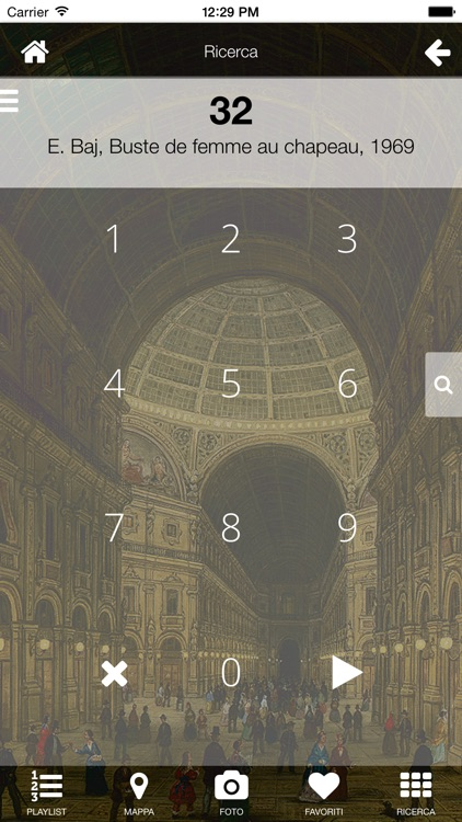 Piazza Scala - IT screenshot-3