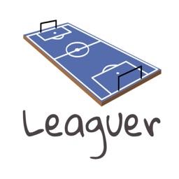 Leaguer Pro