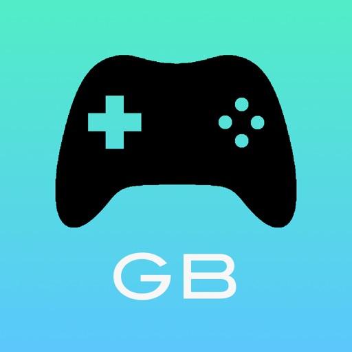 Gameboard - Widget Game for Swaggie bird, and Piggie