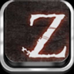 Zombizz