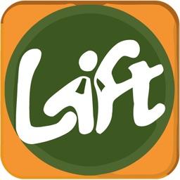Lift India