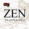 ZEN VR -Give you inspiration-