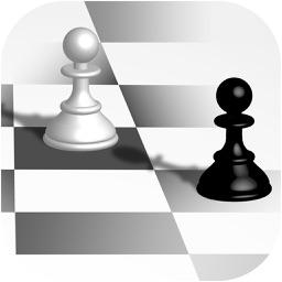 国际象棋精致版-运筹帷幄,坐拥天下