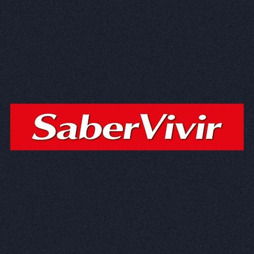 Saber Vivir Ar