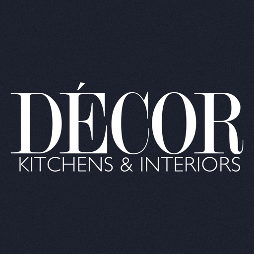 Décor Kitchens & Interiors