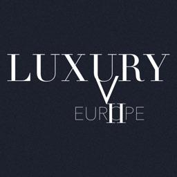 LUXURY VII EUROPE