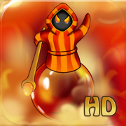 Siege Wars HD