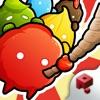 SplatZ – Foodie Run - iPhoneアプリ