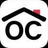 My New OC Home