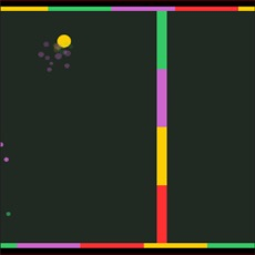 Activities of Color Tap Jump