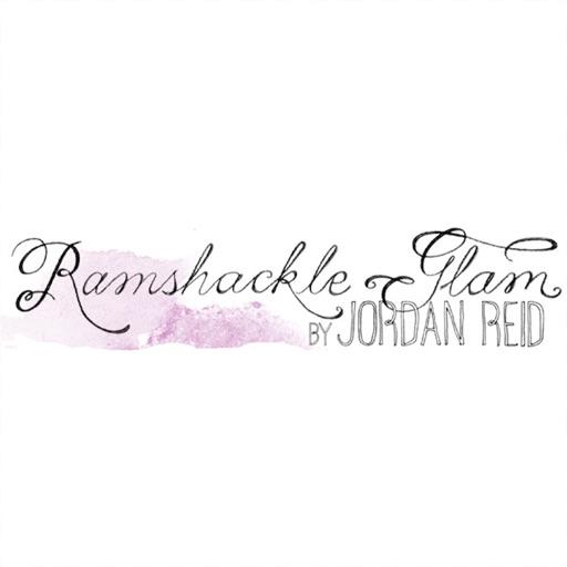 Ramshackle Glam