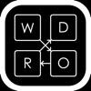 Word Swipe 2 by CleverMedia