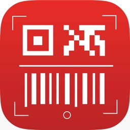 Scanify Pro - Barcode Scanner, Shopping Assistant, and QR Code Reader & Generator