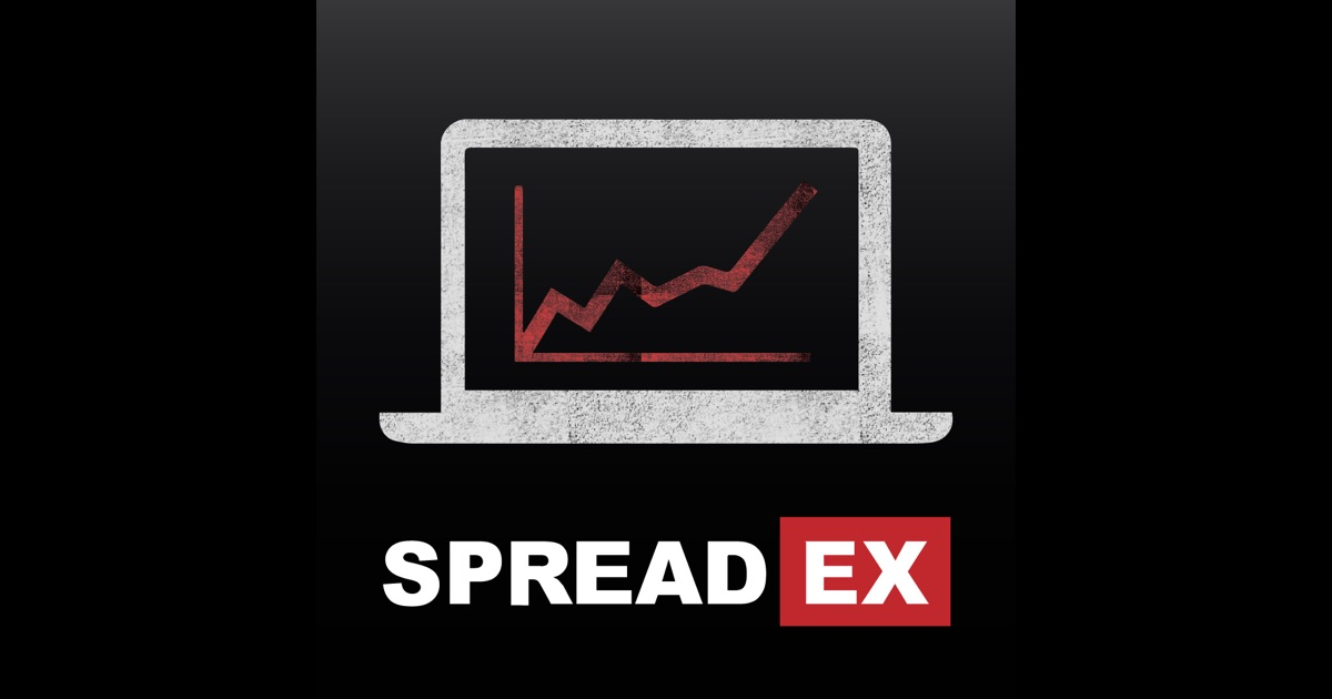 Spread betting vs forex trading