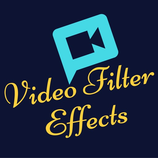 Video Filter Effects
