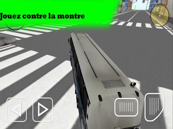 Screenshot #4 pour Pilote Sim City