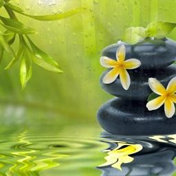 Meditation sounds 1