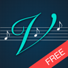 Vocalix Бесплатно - караоке студия, многоголосное пение