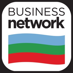 Business Network Magazine