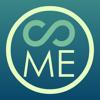 Spiritual Me: Meditación - técnicas de la atención, el alivio del estrés y la relajación guiada