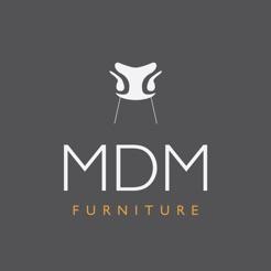 MDM Furniture 4+