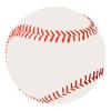 野球リーグ作成