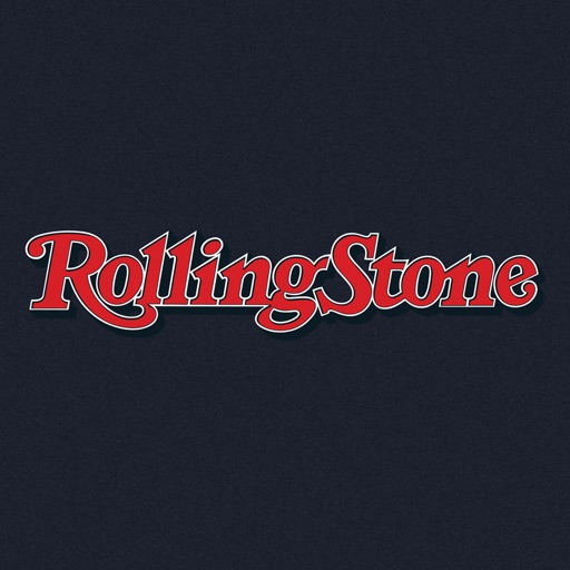 Rolling Stone - México Magazine