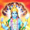 Vishnu Sahastranam