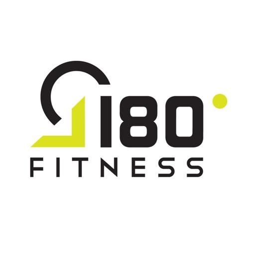 180 Fitness