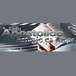 Radio Apostolica Refugio