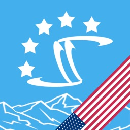 Ski USA  - 256x256bb - apps for skiers