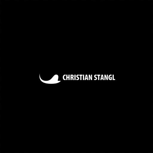 Christian Stangl